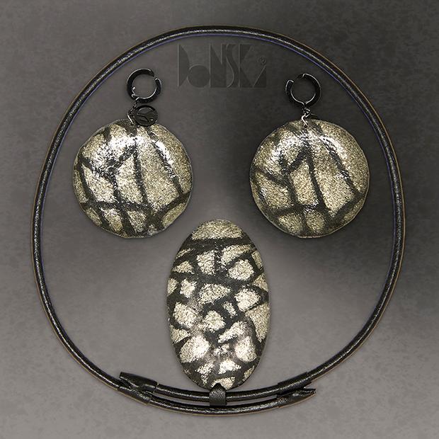 kibela-silver-necklet-rings