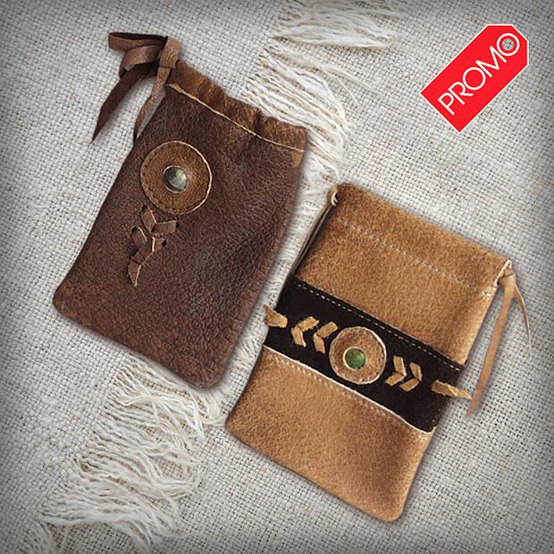 folk-pockets