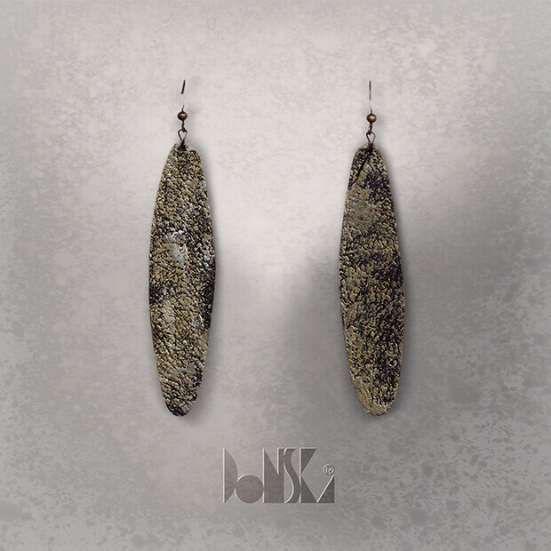 earrings-willow