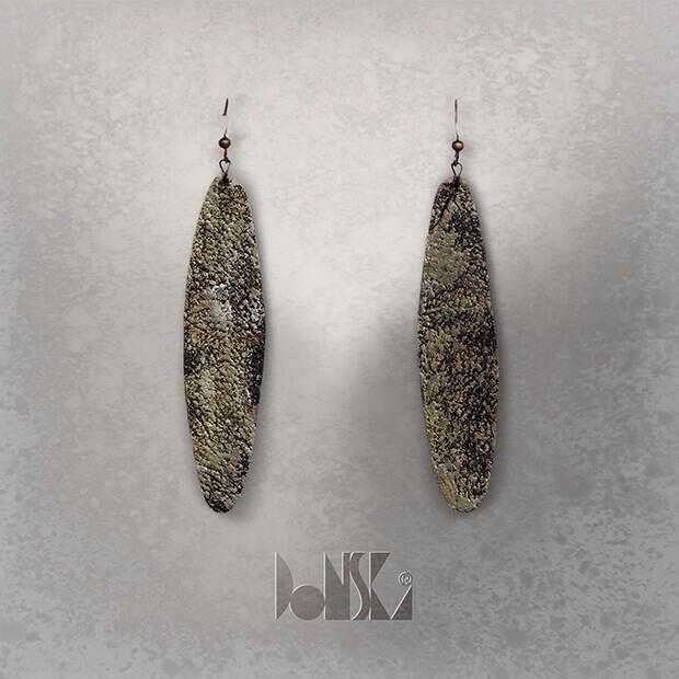 earrings-willow