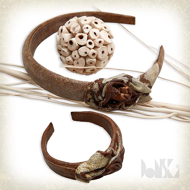 tiara-bracelet-kipra