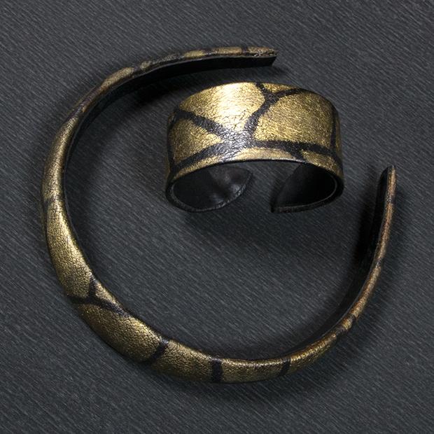 gold-diadem