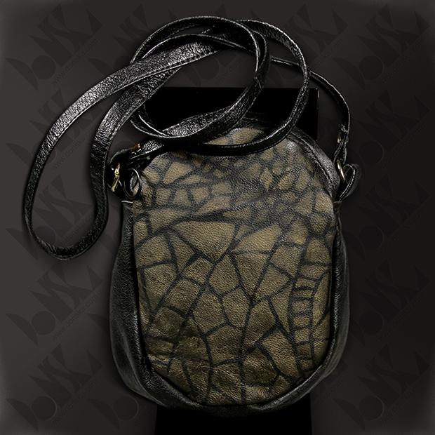 anaconda-bag