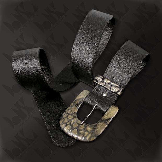 anaconda-black-belt