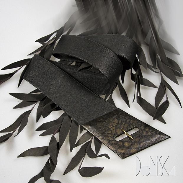 black-mamba-belt