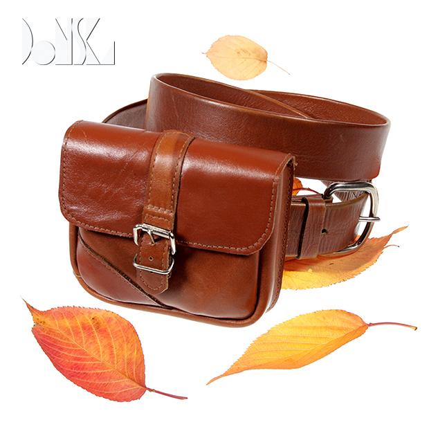 bric-purse-belt