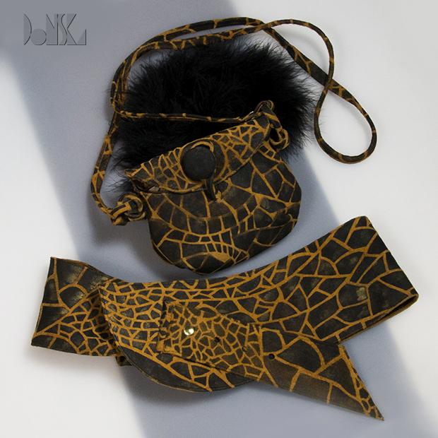 panther-bag-belt