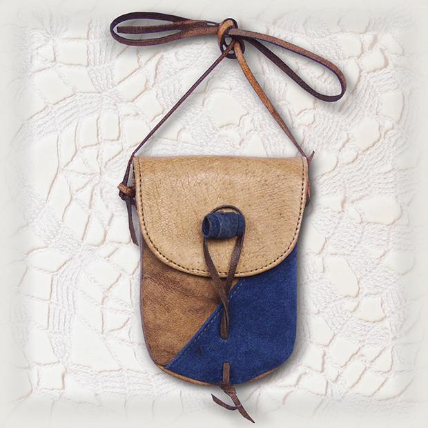mix_purse_hang