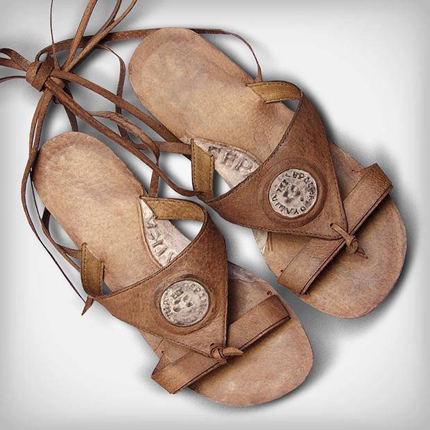 serdika-sandals
