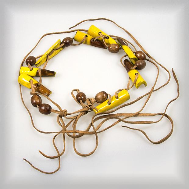 yellow-funny-belt