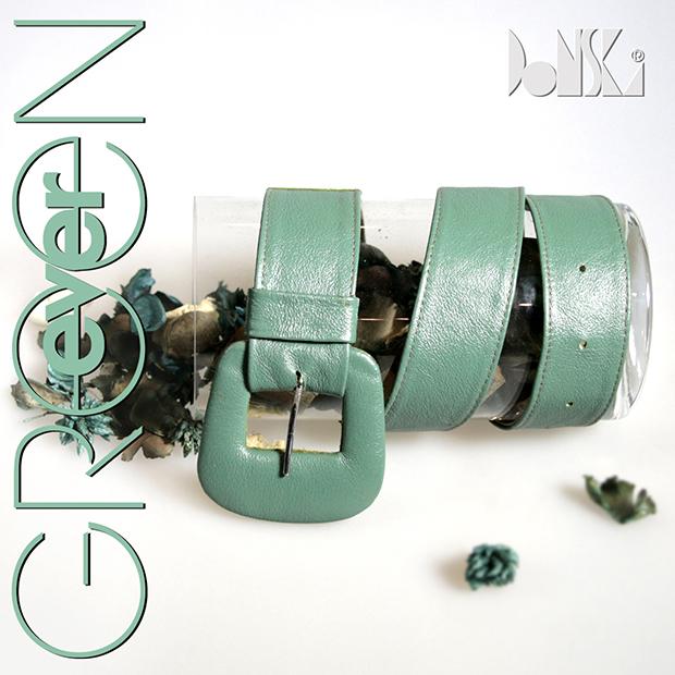 evergreen-belt