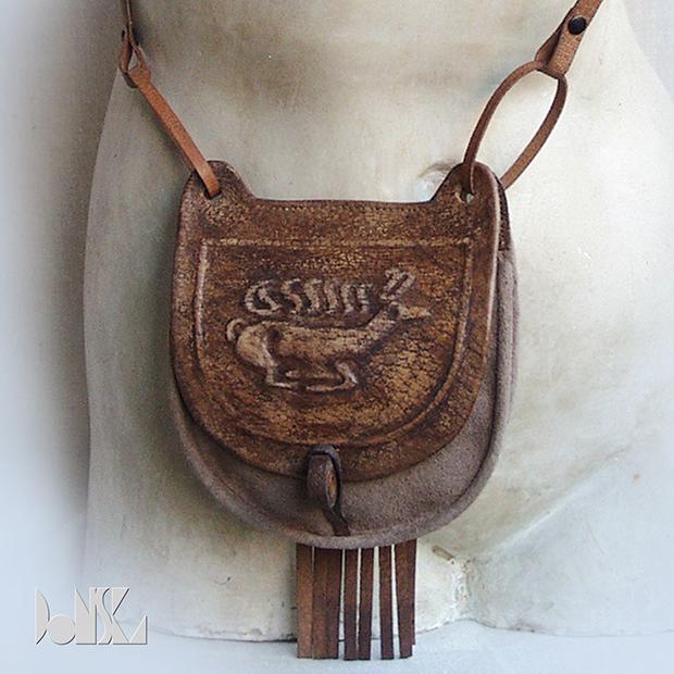 deer-suede-bag