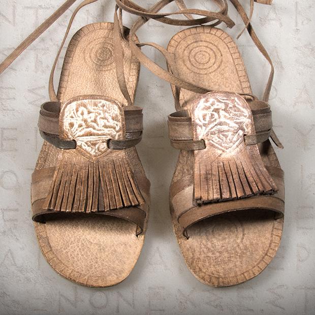 eurydice-sandals