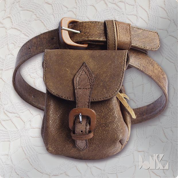 pouch-belt-peruna
