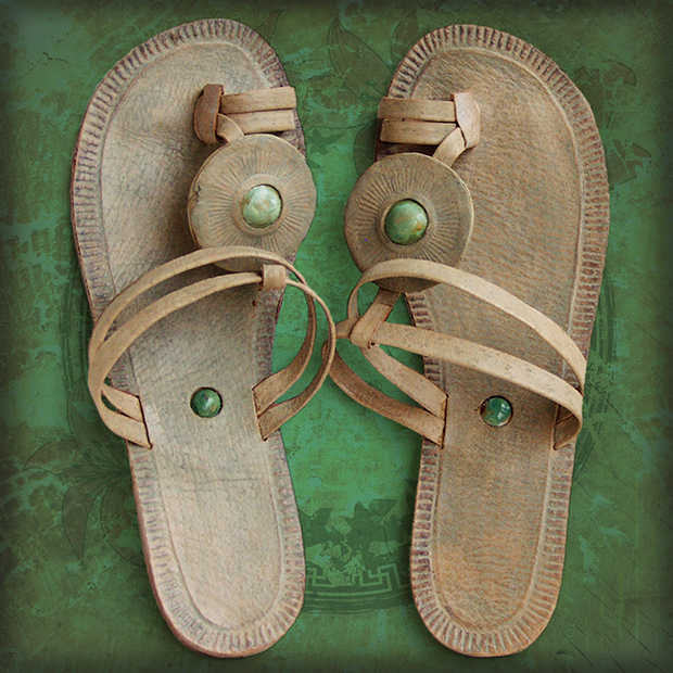 pulpudeva-sandals