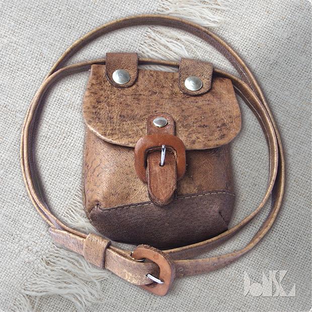 purse-belt-huba