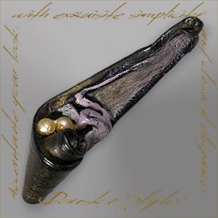 perl-shell-brooch