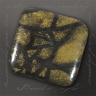 gold-brooch-forum
