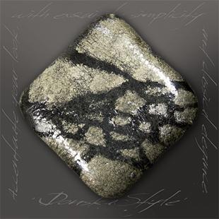 silver-brooch-forum