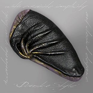 black-mussel-brooch