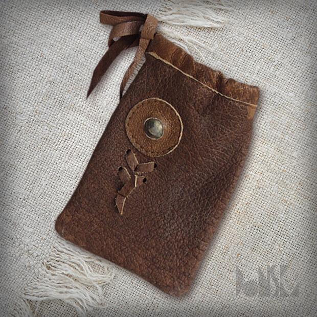 brown-pocket